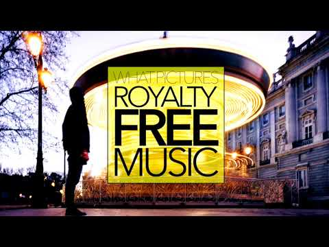 R&B/Soul Music [No Copyright & Royalty Free] Happy Dance Chilled | WHAT IT IS