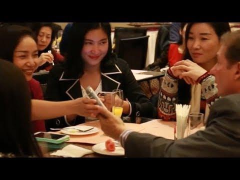 Xxx Mp4 American Man Dating Asian Women In Shenzhen China 3gp Sex