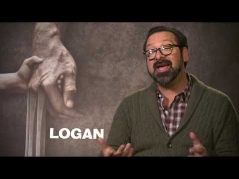 Interview with James Mangold - Why