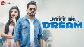 Jatt In Dream - Official Music Video | Rimpy Dhurala | Johny Vick
