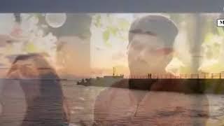 FOREVER YAAR | TRUE FRIENDSHIP | OFFICAL VIDEO | DAZZLER CREW PRODUCTION DAZZLER CREW PRODUCTION 5.5