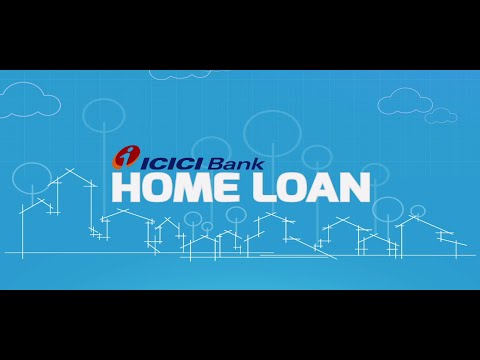 How to Apply for an ICICI Bank Home Loan on BankBazaar.com