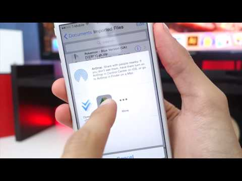 how to install gba emulator games free on ios 8 1 8 1 1 without