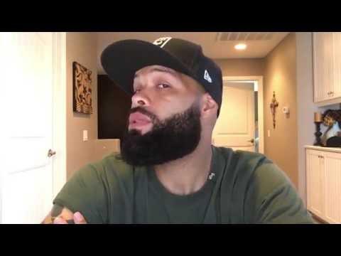 How to Grow a Fuller and Thicker Beard (week 27) Beard Update!!