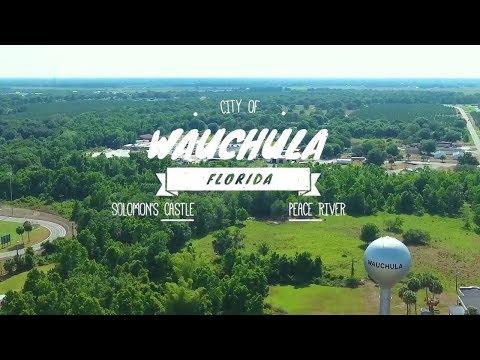 Wauchula, Florida