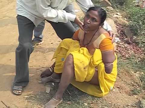 Xxx Mp4 Blood Stains In Jindal Steel Orissa 25th January 2012 Mp4 3gp Sex