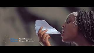 New amharic music 2015 HD Mp4 Download Videos - MobVidz