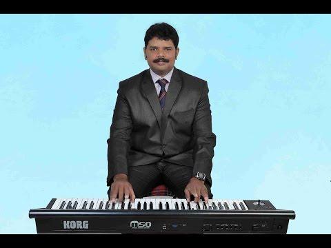 Vijay kumar Slideshow of teaching.