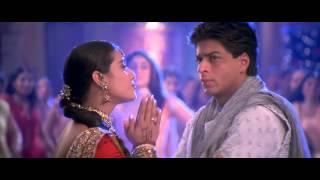 Болливуд песня (Bollywood Song) [HQ]