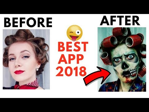 best androids apps 2018    2018 Best App You Should Try Atleast Once