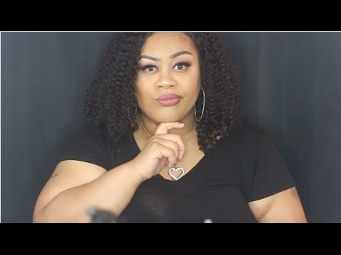 I'm pregnant by my cousin!! | Ask Basie