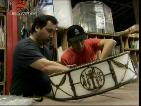 How Bespoke Curved Windows Are Made