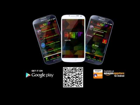 Dubstep Music Free - Android App