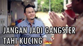 JADI CHAMPION MACAM DRAGON!!