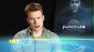 Download Puncture Chris Evans Video