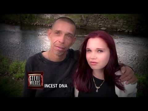 Xxx Mp4 Sneak Peek Are You Sleeping With Your Father The Steve Wilkos Show 3gp Sex
