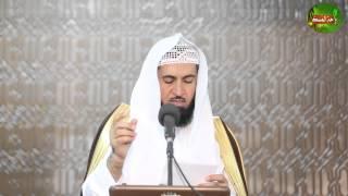 #x202b;وسائل الثبات على دين الله | د. عبدالله العسكر#x202c;lrm;