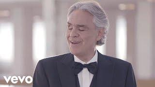 Andrea Bocelli, Matteo Bocelli - Ven a Mi