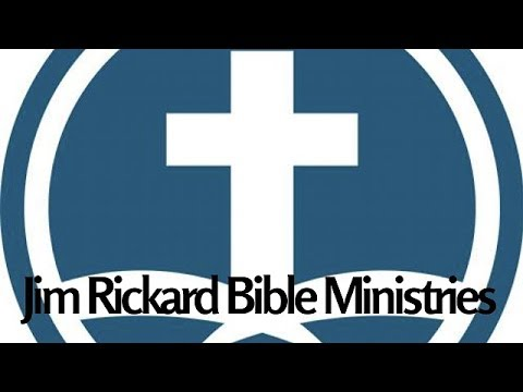 Pastor Jim Rickard, The Contentious Wife
