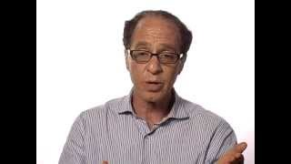 Ray Kurzweil: The Coming Singularity
