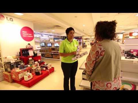 Retail   Customer Complaints