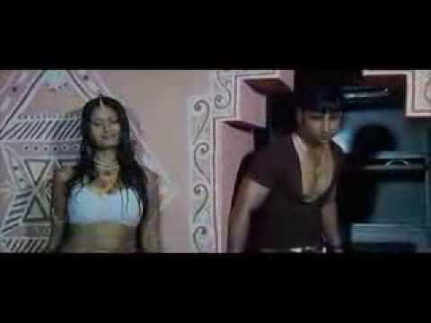 Xxx Mp4 Hot Bhojpuri Masala Navel Shaking Song 3gp Sex