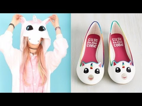 Простые Лайфхаки с Одеждой 2017 лайфхак для девушек,лайфхаки с одеждой для девушек