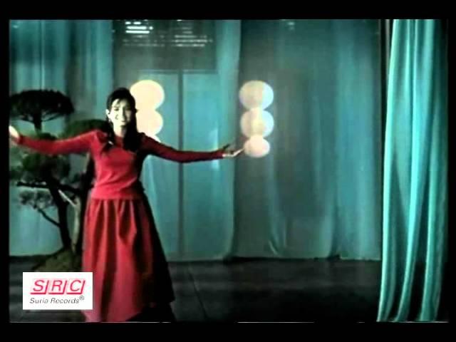 Siti Nurhaliza - Dialah Di Hati