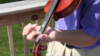 Learn fiddle Videos - votube net