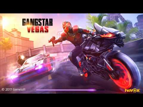 How to download & install best game like GTA 4 and GTA 5 on any android mobile