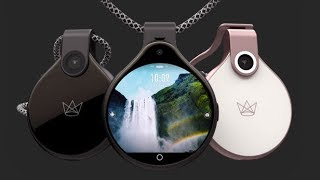 10 COOL GADGETS YOU NEED TO SEE 2019
