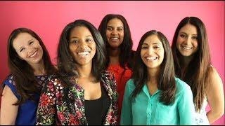 Millennial Entrepreneurs: Roadmapping Your Journey