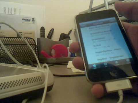 How to install and use appcake for ipod and iphone touch