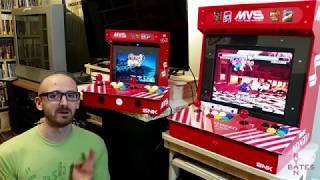 Brand New Super Nintendo Famicom Cases For Raspberry Pi 3