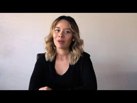 Martha Reyna – 21 Day Fix EXTREME Success Story