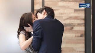 Download Highlight ยุทธการปราบนางมาร | จูบมาตบกลับไม่โกง!!! Video