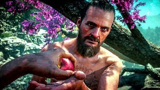 TOP 10 NEW Upcoming Games of FEBRUARY 2019   PS4 Xbox One PC