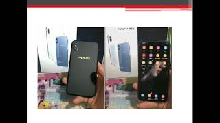 #17 Friday Tech News 24/11/17 Galaxy S6 , OPPO , One Plus 5, Xiaomi , Airtel- By Techtoide