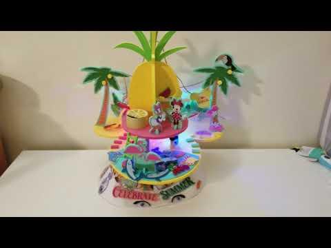 Craziest Crazy Hat Idea!