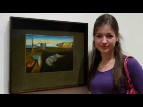 Olga Prokhorchuk no licensed music
