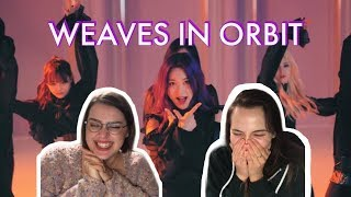 Download SONG OF THE YEAR || 이달의 소녀 (LOONA) ″Butterfly″ MV REACTION Video