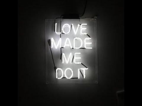 Cara Membuat Neon Box dengan biaya Murah