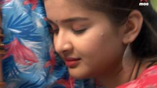 Ok Jaanu ( ఓకే జాను ) - Episode 16 ( 15 - June - 17 )