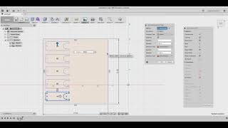 Fusion 360 Tutorial: Sketch Move, Copy, and Scale - PakVim