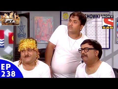 FIR   एफ. आई. आर.   Episode 238   Raj Aryan S New Determination