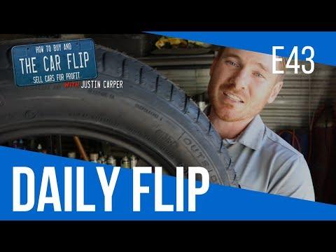 Daily Flip | E43