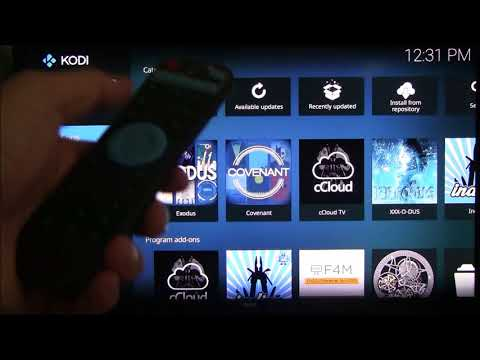 Nexbox A95X android TV box after 3 months: pros and cons, issues and possible solutions