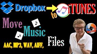 dropbox songs   Video Jinni