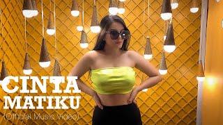Gita Youbi - Cinta Matiku