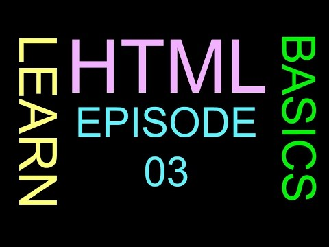 How to change the Background-Color of your website - HTML 💡😌